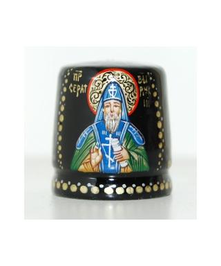 Oblicza świętych II
