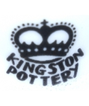 Kingston Pottery