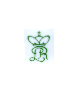 PLR (Leube & Co)