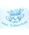 PMP 1817 von Shierholz