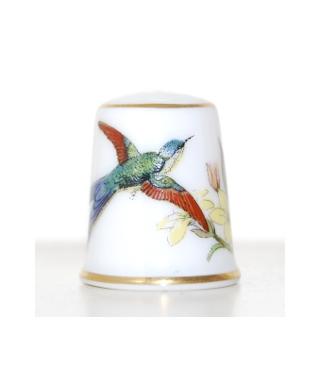 Ptaki II