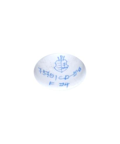 [shield] 7579/CD-5-6 F 94