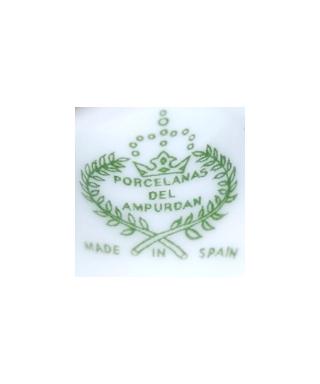 Porcellanas del Ampurdan