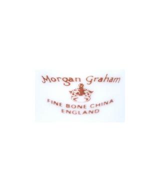Morgan Graham