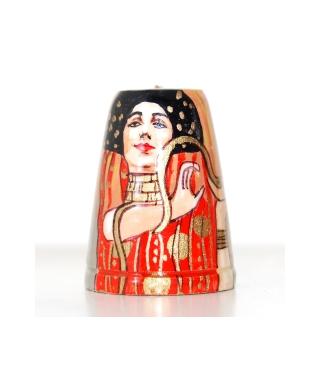 Medycyna - Gustav Klimt