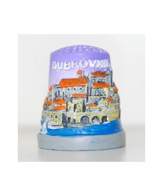 Violet Dubrovnik