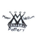 Moor & Vellum Pottery