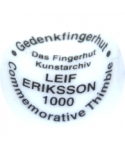 Kunstarchiv Leif Eriksson