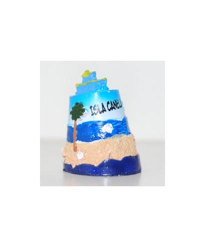 Isla Canela