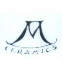 M CERAMICS