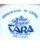 Royal Tara (blue)
