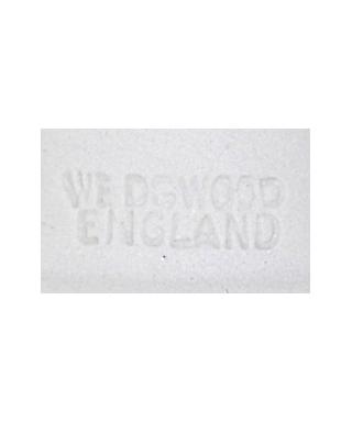 Wedgwood (white)