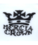 Mercia Crown