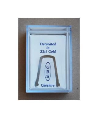 GBS Cheshire - pudełko