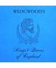 Henry II - certyfikat