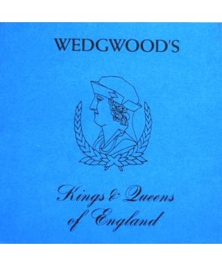 Edward IV - certificate