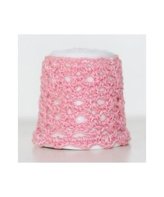 Crocheted by Renata