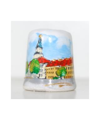 Jelenia Góra Town Hall
