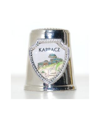 Metal Karpacz