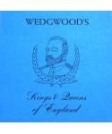 Edward VII - certificate