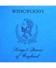 George V - certificate