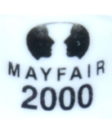 MAYFAIR 2000