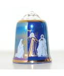 Nativity of Jesus V