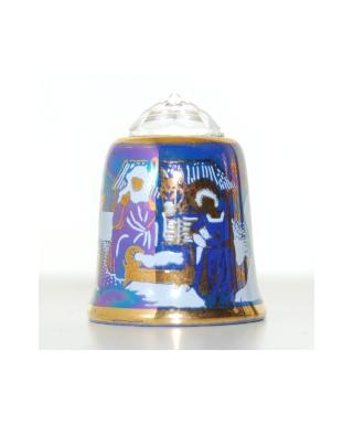 Narodziny Jezusa VI