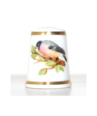 Bullfinch - Helen Ligthert