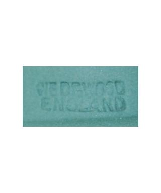 Wedgwood (morski)