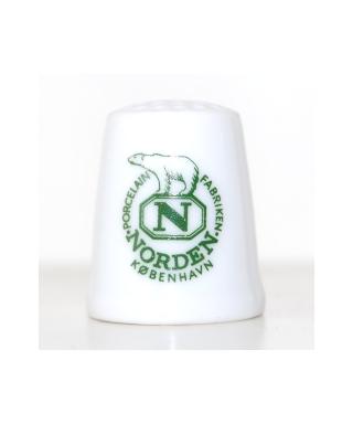 Wzór Norden
