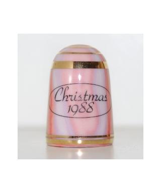 1988 Christmas