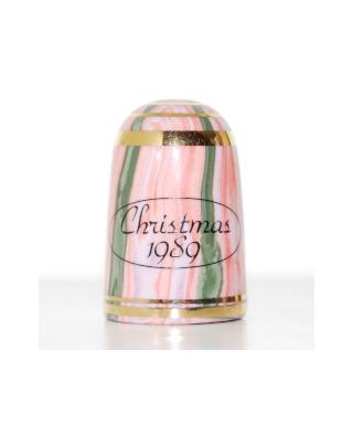 1989 Christmas