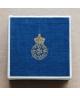 Royal Worcester - pudełko