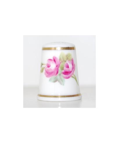Roses - Judy Oram
