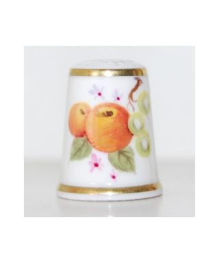 Owoce II - J. Rayner