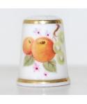 Fruits II - J. Rayner