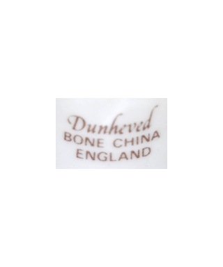 Dunheved (brown)