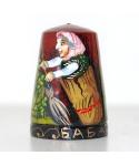 Baba Yaga II