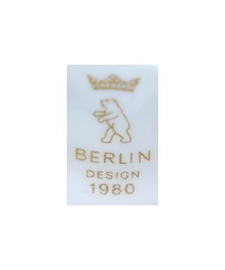 Berlin Design 1980