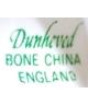 Dunheved (green)