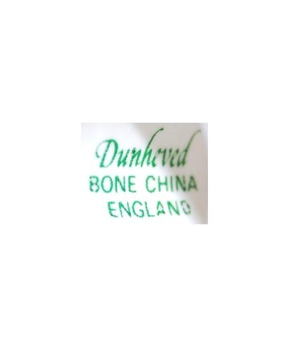 Dunheved (zielony)