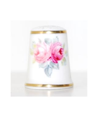 Róże II - Daisy Rea