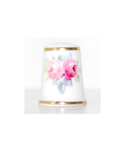 Roses II - Daisy Rea