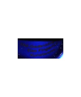 DM Gedenkfingerhut Das Fingerhut Kunstarchiv