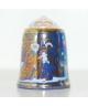 Nativity of Jesus XIV