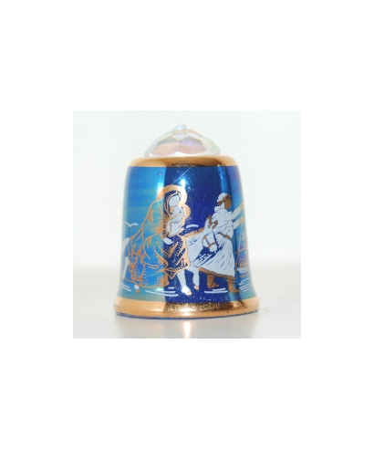 Nativity of Jesus XV