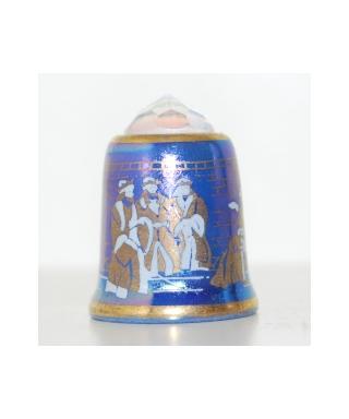 Nativity of Jesus XVI