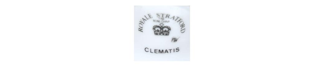 Royal Stratford