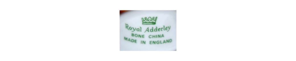 Royal Adderley